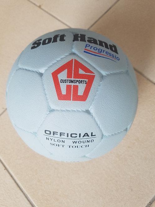 Ballon de hand school T2