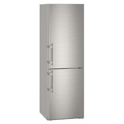 Réfrigérateur combiné LIEBHERR - CNEF4315 / 321L