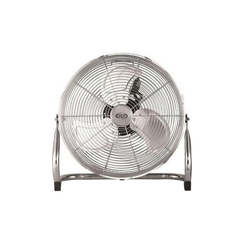 Ventilateur haute vitesse 100W