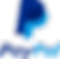 Paypal_2014_(logo).png