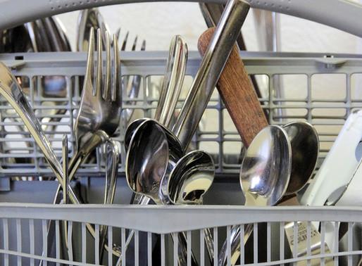 5 Critères - Comment bien choisir son lave-vaisselle ?