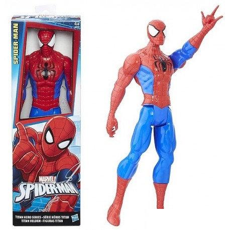 Spiderman 30 cm