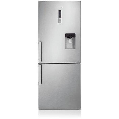 Réfrigérateur combiné SAMSUNG 432L- RL4363FBASL