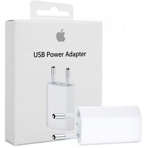 Adaptateur USB 5W APPLE