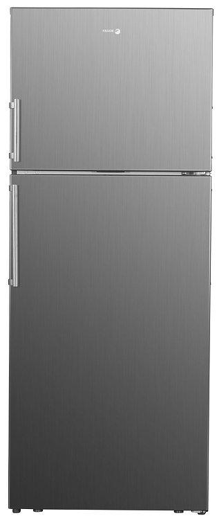 Réfrigérateurs 2 portes FAGOR
