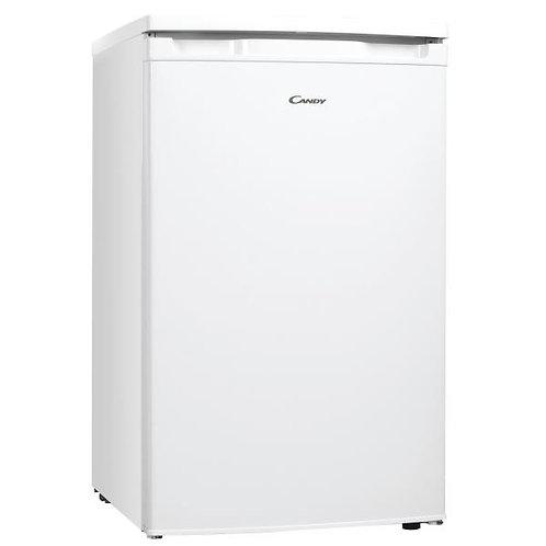 Réfrigérateur table top 4 étoiles CANDY