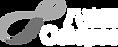 1200px-Octopus_Logo_201709.svg copy.png