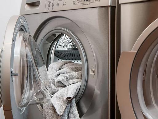 Comment choisir son sèche-linge ?