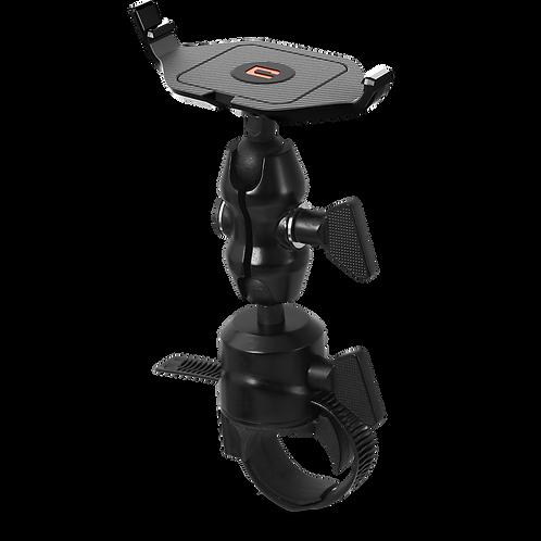 Système de fixation pour vélo X-BIKE Crosscall
