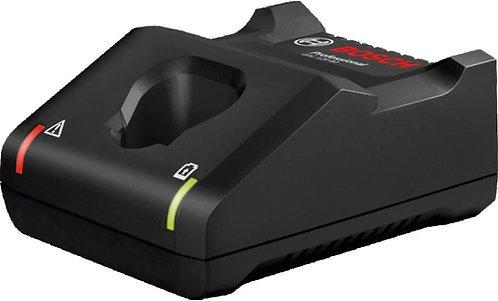 Chargeur de batterie GAL 12V-40 Bosch Professional