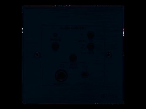 Platine de controle mural pour SDQ5PIR