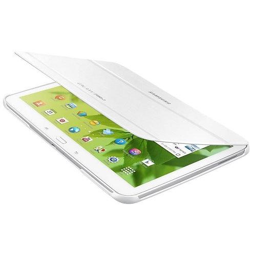 """Samsung étui rabat Galaxy Tab 3 10"""" blanc"""