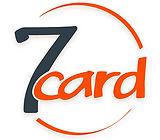 7card-1.jpg
