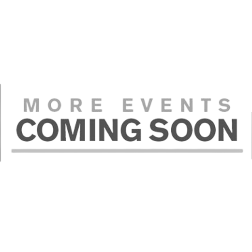 event-coming-soon-removebg-preview.png