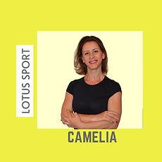 CAMELIA GALBEN.jpg