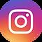 toppng.com-instagram-logo-circle-902x902.png