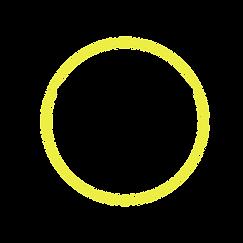 Design fără titlu (31).png