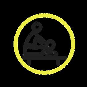 icon masaj.png