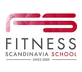 fitness-scandinavia-2.jpg