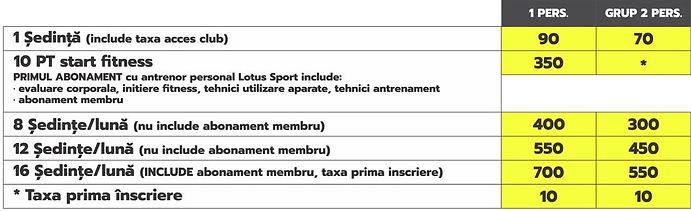 Lotus Preturi - Copy (4).jpg