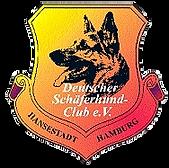 DSC Hundeschule Hamburg