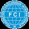 FCI LOGO-1.png