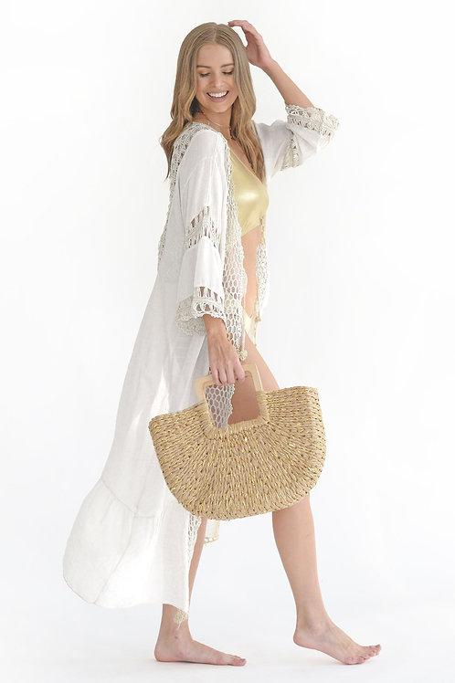 Cammy Kimono
