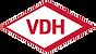 VDH LOGO-1.png
