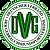 DVG LOGO-1.png
