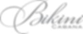Bikini Cabana Grey Logo.png