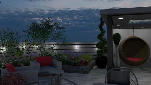 Roof Garden-Scene 5 Night.png