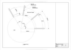 HLP-Exercise 8-Pergola and Brick Pier Pl