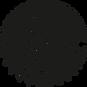 Epoch_BLACK_logo.png