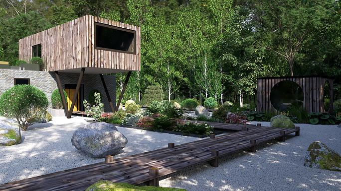Japanese Garden-modern  scene 2.png