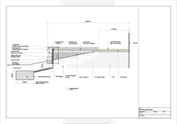 HLP-Exercise 1-Retaining Wall Section-St