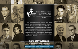 sons of providence.png