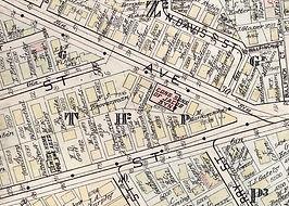 sandborn_map_plate_30-zoom.jpg