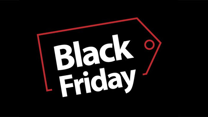 O impacto do marketing digital na Black Friday
