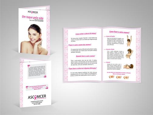 Folder - Ascomcer