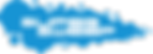 sweep_nomal_logo.png