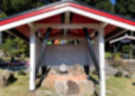 阿蘇の供養堂1.jpg