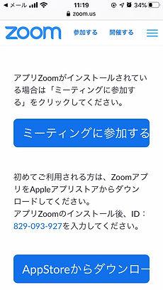 zoomm2.jpeg