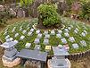 しだれ桜の樹木葬(個別墓).jpg