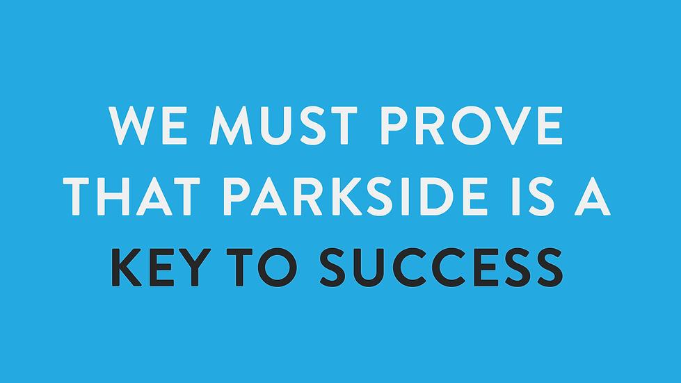 Parkside Strategy Slides4.png