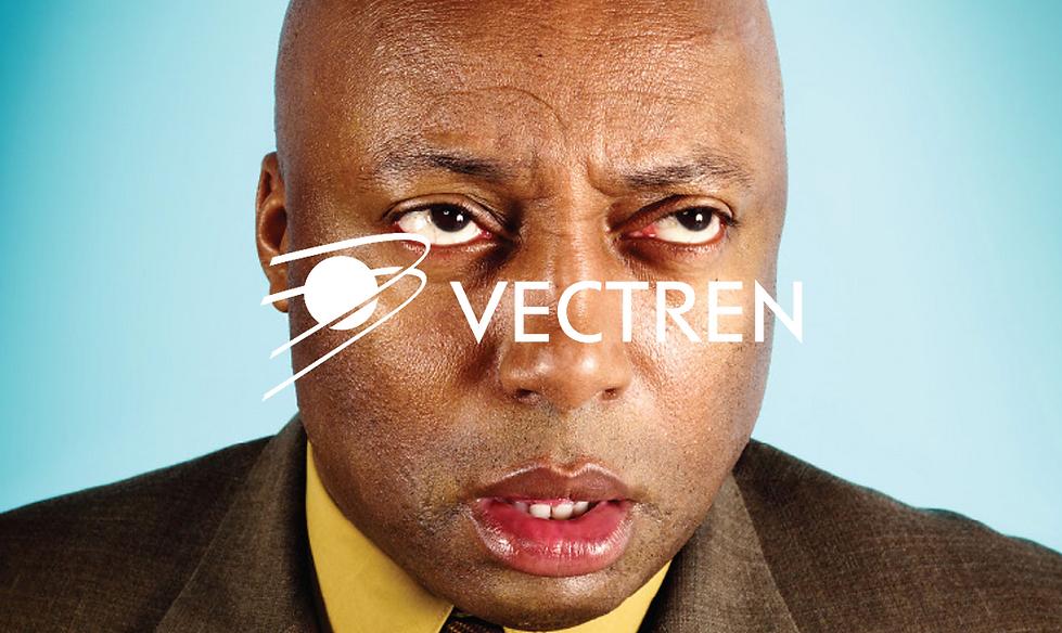 Vectren.png