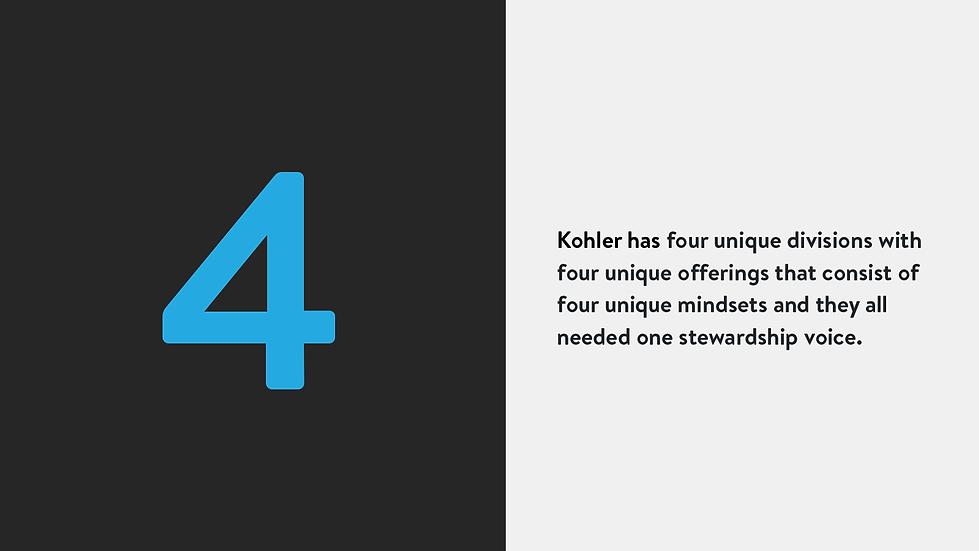 Kohler Strat Slides WEB-2.png