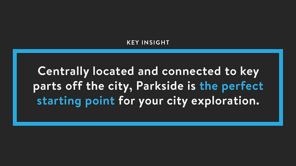 Parkside Strategy Slides5.png