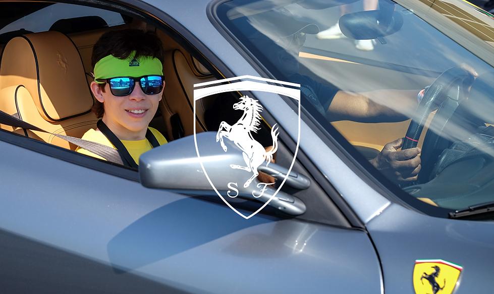 Ferrari R2R Header Image.png