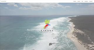 Kakona Home Page.png