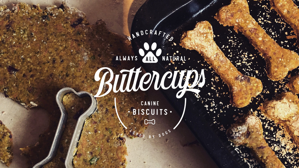 Buttercups Biscuits.001.jpeg